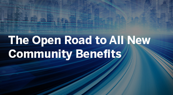 AAIS Community Benefits