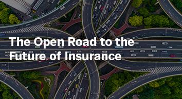 AAIS Future of Insurance